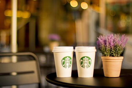 本土咖啡的春天来了?