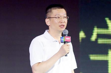 郑敏:行业视角看中国三农的四大基本特征
