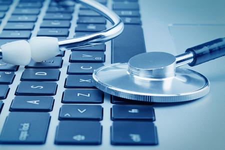 互联网医疗两大办法年前出台
