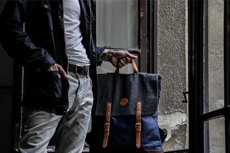 京东与红豆将推首个服装类无界零售店