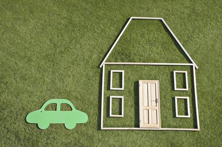 中介恶性竞争房租暴涨?