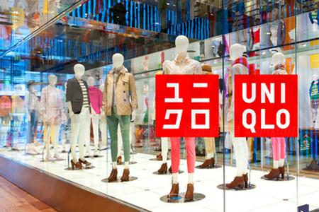 优衣库拟将除中韩以外亚洲门店数增加1.5倍