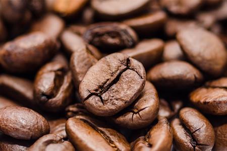 星巴克向雀巢授予包装咖啡与全球永久营销权