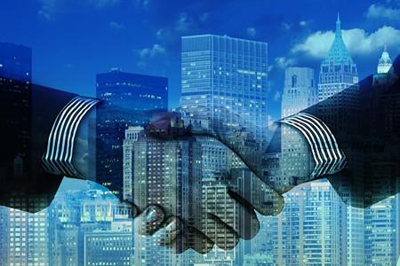 京东金融进军香港 与当地金融机构进行合作