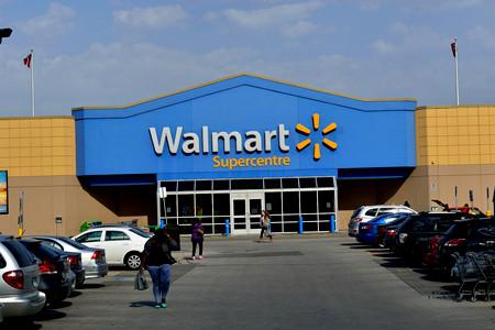沃尔玛在线举措 吸引千禧一代购物者