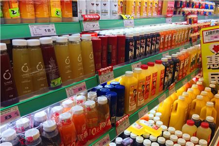 读懂中国消费升级 先看日本