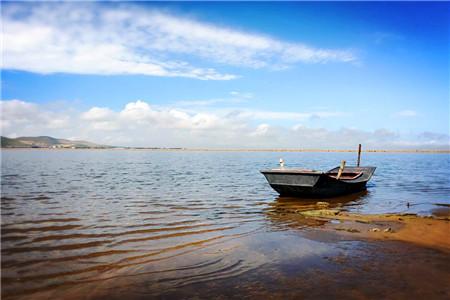 汪海:让跨境电商卖家凭数字化供应链出海