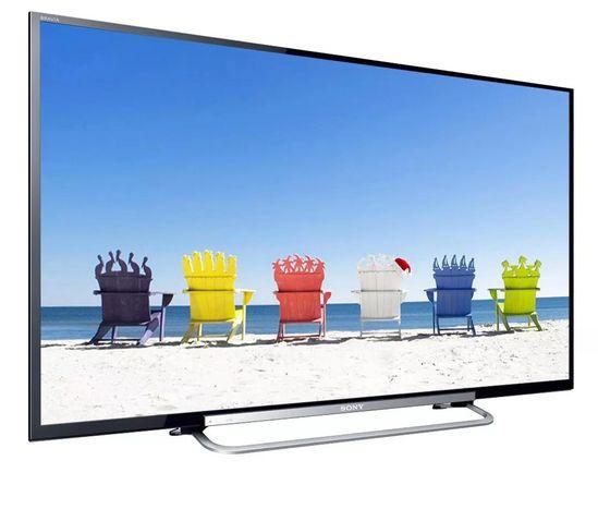 如何选电视机_【权威测评】电视机怎么选?看这一篇就够了