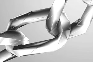 苏果推进供应链全球化战略