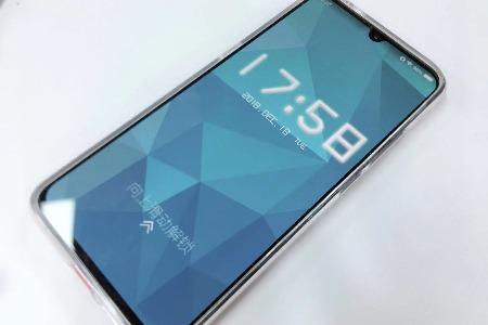 智能手机市场不断萎缩 中国厂商坐收渔利