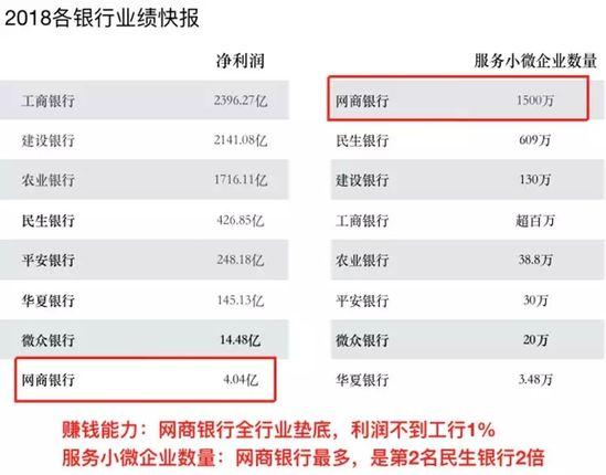 http://www.110tao.com/dianshanglingshou/91851.html
