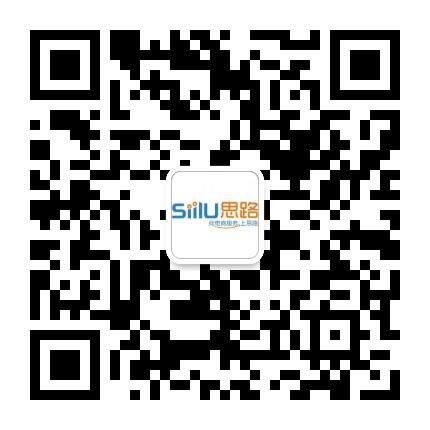 萌店入驻须知:招商计划、规则介绍-共享