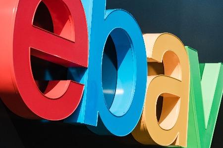 跨境晚报:eBay:英国站点14个时尚品类须填写物品详情