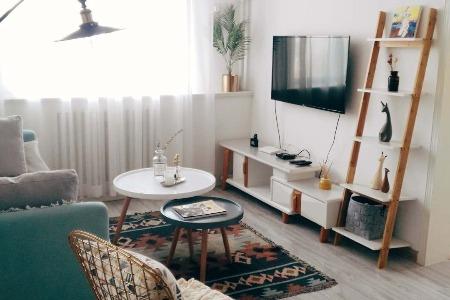 齐家网邓华金:内装工业化是家装业一大趋势