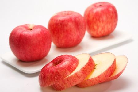 泰国水果对华出口量同比增长123%