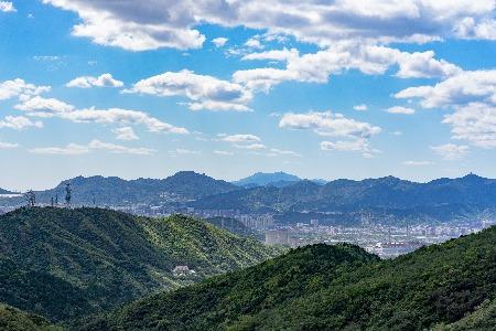 敦煌网中国香港卖家可获补贴