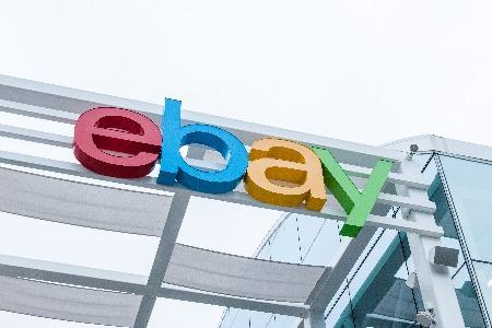 eBay变阵:自建支付 加码AI