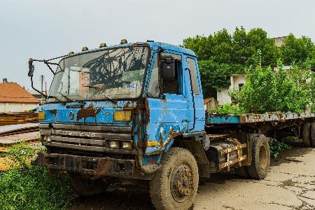 Waymo将在卡车领域商用无人驾驶技术