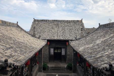 2019飞猪双11招商通道开启