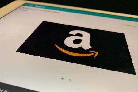 亚马逊印度为月底的节日购物季扩大配送网络