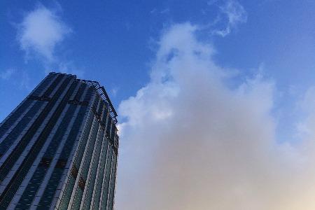 杭州每年招100未来产业项目