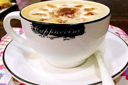 咖啡经济下咖啡机在中国为啥还不火?