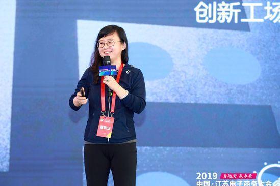 创新工场合伙人郎春晖:中国互联网草根逆袭