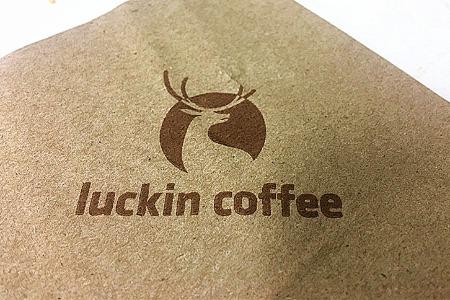 从咖啡行业看热门品类的投资逻辑