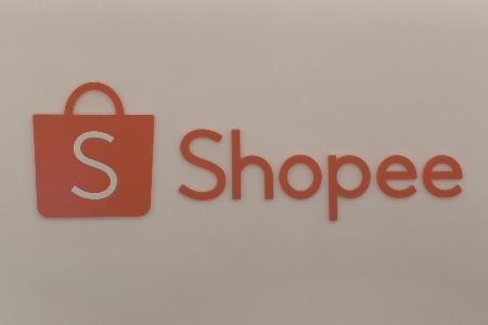 Shopee双11大促爆品选品攻略