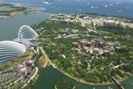 成都在吉隆坡签下三亿元订单