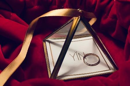LV Dior和Chanel等在韩国集体再涨价