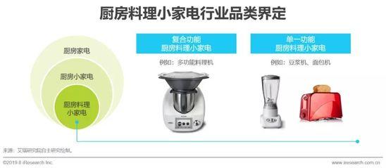 http://www.pygllj.live/wujinjiadian/516258.html