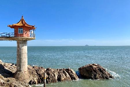 中国互联网出海防触礁指南