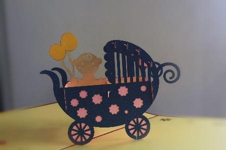 阿里云携手贝因美建设母婴行业的新零售标杆
