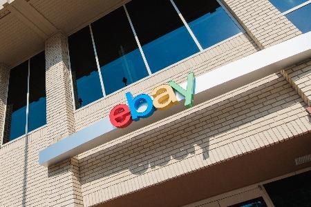 纽交所母公司拟收购eBay