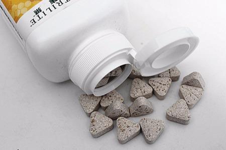 最快30分钟拿药 3亿慢性病患者可在天猫买处方药