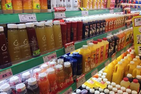 全时北京关店 便利店生意为何如此难做