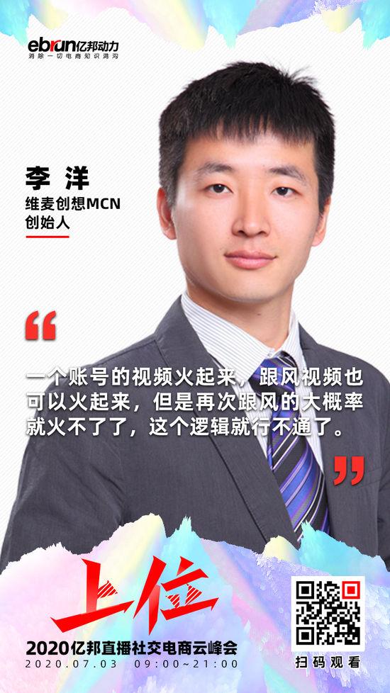 http://www.xiaoluxinxi.com/wujinjiadian/653307.html