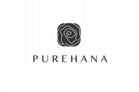 一号洋仓转型品牌商 引入日本品牌purehana