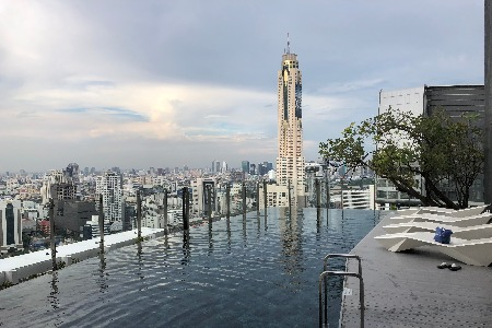 宜家中国首家城市店落户上海 15分钟触达消费者