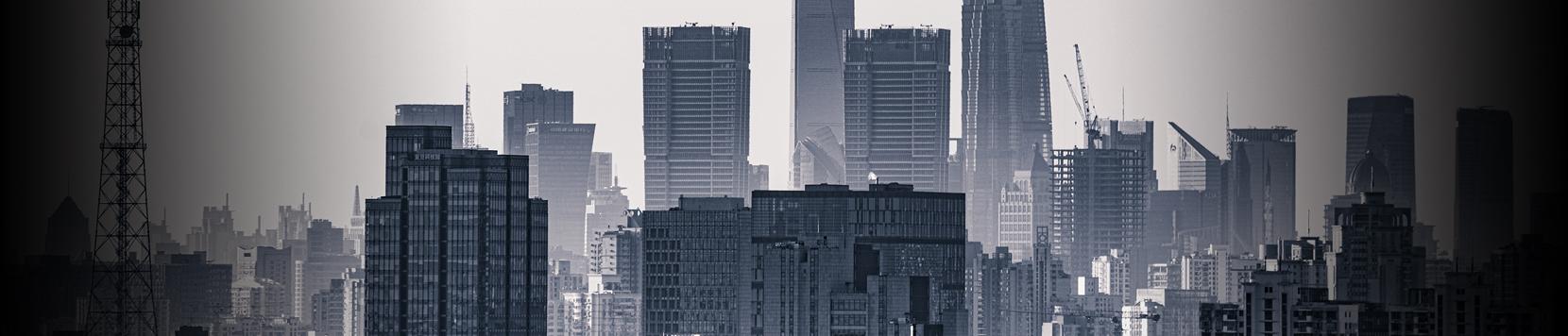独家|阿里港股美股开盘双升8% 背后暗藏哪些资本玄机?