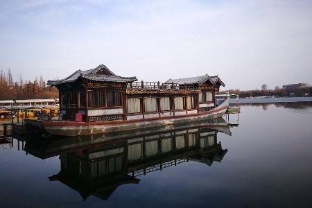 社交电商云集微店注册店主突破500万