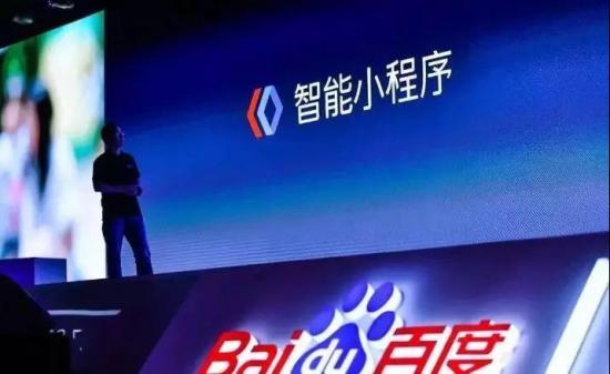 http://www.weixinrensheng.com/kejika/606120.html