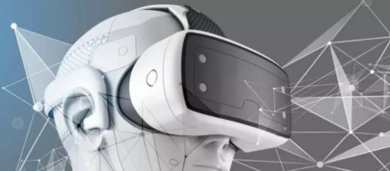 """""""带不熟""""的VR,谁来买单?"""