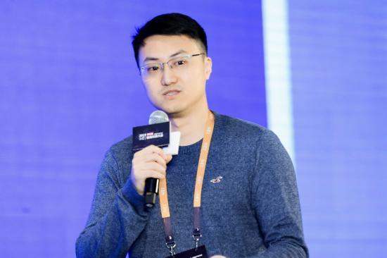 http://www.jiaokaotong.cn/shaoeryingyu/272970.html