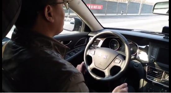 """让自动驾驶变成""""老司机"""",看腾讯如何幕后发力"""