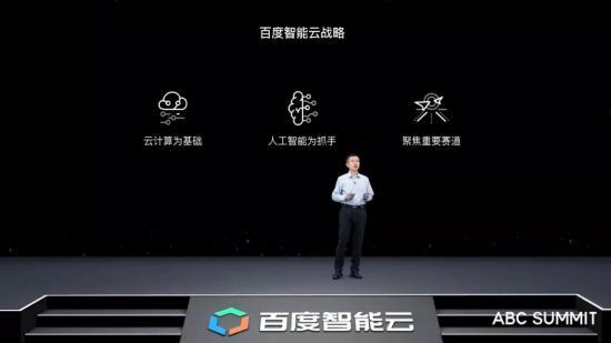 http://www.reviewcode.cn/yunjisuan/139933.html