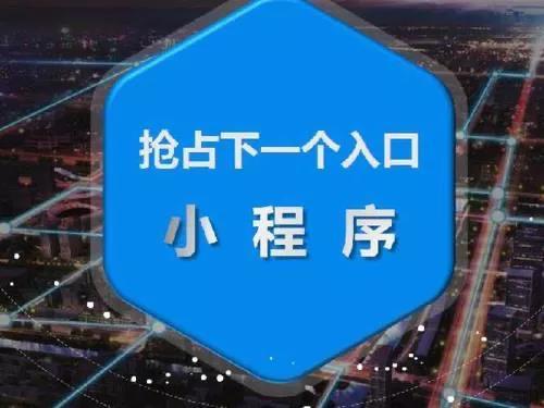 微信图片_20201028104357.jpg