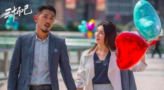中国的中年男人们,都在穿什么?