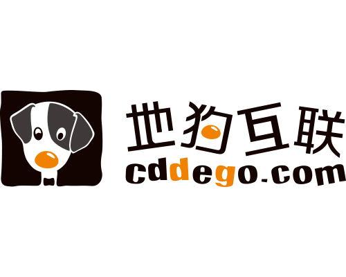 """手机O2O平台""""地狗互联""""获千万天使投资"""
